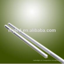 Luz do tubo de Ningbo MYLED 240CM T8 LED SMD 36w com CE & Certifacates de RoHS