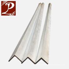 Cheap price angle bar with standard length