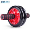 Doble rueda de Ab para la venta caliente de alta calidad de equipos del edificio de cuerpo