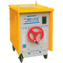 Máquina de solda profissional AC Arc (BX1-315-2)