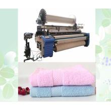 Jlh 9200m Terry toalha / máquina de fazer toalhas de banho Jet Jet Jet