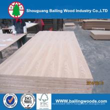 MDF Board, Melamine MDF Wood Price, MDF