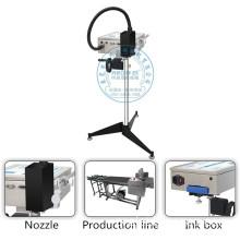 Chinese high resolution ink jet printer