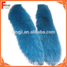 Top Quality Real Fox Fur Trimming