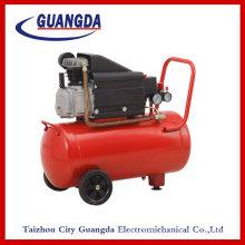 Air Compressor 3.75KW