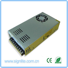 350W LED Power Supply