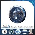 Nebelscheinwerfer Nebelscheinwerfer Auto-Beleuchtungssystem HC-B-4106