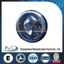 auto fog light fog lamp Auto lighting system HC-B-4106