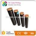Compatible 930 C930 C930dn C935 C935dtn C935hdn Toner Cartridge, Lexmark C930h2kg C930h2mg C930h2cg C930h2yg
