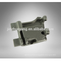 Factory price OEM lost wax precision investment casting