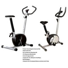 Bicicleta nova do exercício do ajuste do corpo do projeto para a venda / PRO Bicicleta do exercício da aptidão / bicicleta magnética