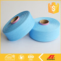 Sports cotton elastic wrist band