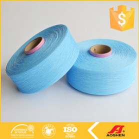 720D spandex for colour narrow fabric