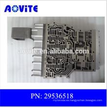Conjunto de válvula de control principal Terex 29536518