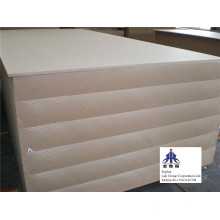 High Quality MDF Board
