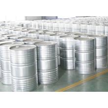 Tereftalato de dioctilo DOTP 99,5% CAS: 6422-86-2 Plastificante