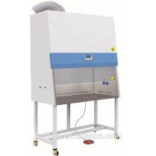 Чистый биологический шкаф безопасности типа II биологический шкаф безопасности