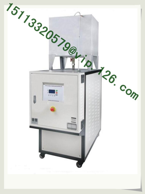 Die Casting Oil Mold Temperature Controllers