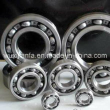 Quality OEM Factory Bearing Deep Groove Ball Bearing 6024 (Single Row 6000 Series)