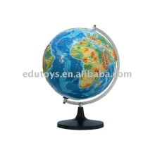 Globe School Supply