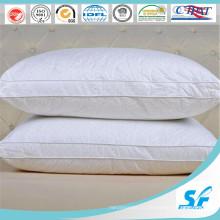 Пятизвездочный отель полиэстеровой подушки из микрофибры внутренний материал подушки подушки