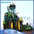 Agricultural equipment auctions price