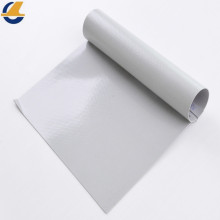 Antioxidant Vinyl  tarpaulins fabrics