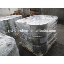 Oxalyl Chloride CAS No.: 79-37-8 intermediário de alta qualidade