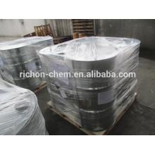 КАС хлорид Oxalyl нет. : 79-37-8 высокое качество промежуточными