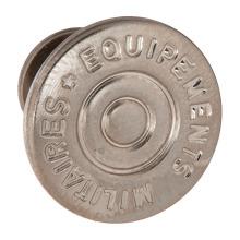Değiştirme Saplamalı Kot Metal Düğmeler