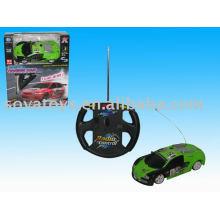 902014115 1:32 4 canaux mini dérive voiture Bugatti