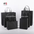 wholesale fine processing kraft paper gift bag