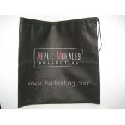 Printed Shoe Bag (HBSH-009)