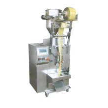 ZH-CH Automatic Pouch Filling And Sealing Machine