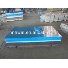 2016 горячий продавая алюминиевый лист Кита для трейлеров с ценами AA1100