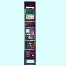 Cla25 Home Lift Integrated Controller