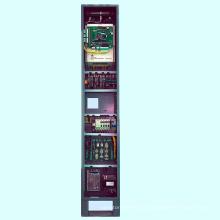 Cla25 casa levantar controlador integrado