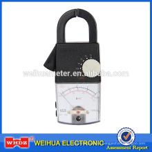 Аналоговый мультиметр аналоговый мультиметр зажим метр-на метр портативный мультиметр амперметр ядра mg26