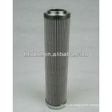 El reemplazo para FILTREC cartucho regulador de cartucho D142G10A, inserto de filtro para maquinaria de construcción