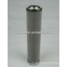 The replacement for FILTREC Regulator filter cartridge D142G10A, Construction machinery filter insert