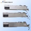 Ab10005 FUJI Nxtii W12c 12mm Feeder for SMT Machine