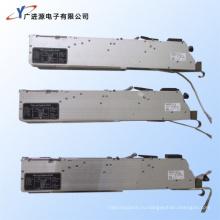 Много в Аист Фудзи Nxti/Nxtii W08c машины PCB SMT для фидера
