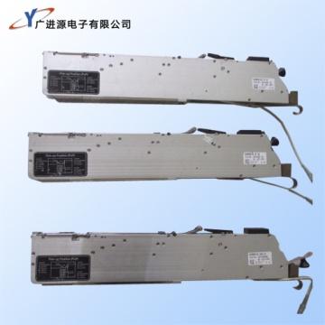Lots in Stork FUJI Nxt1/Nxt2 W08c PCB Machine SMT Feeder