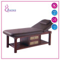 Ny Design Hot Beauty Salon Facial Beds