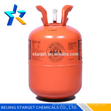 Refrigerant Gas R410 HFC410a for HVAC