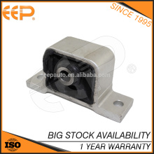 EEP Car Parts Engine Mount for Honda CRV Rd5 50840-S7c-980