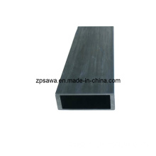 Activated Carbon Equipment Zp-006
