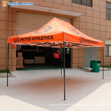 factory hot sales tent building