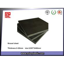 8 мм ПУР Ricocel лист для PCB поддон головоло