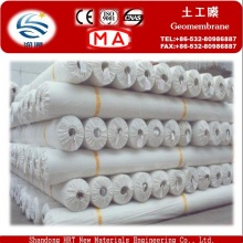 Waterproof Membrane Roll for Construction Project